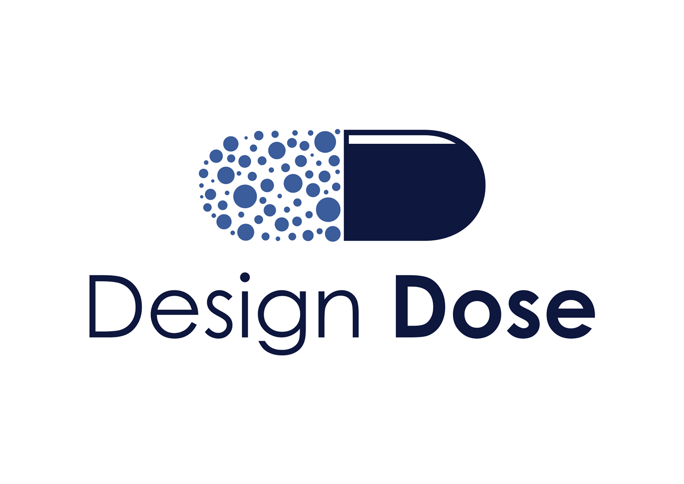 设计师标志设计 胶囊logo 个人logo设计 vi设计欣赏,设计师个人logo,设计