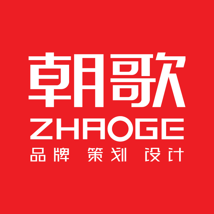 zhaoge360
